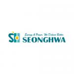 seonghwa logo