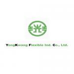 YongKwang