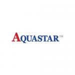 Aquastar Logo