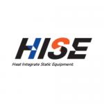 HISE Logo