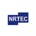 NRTEC