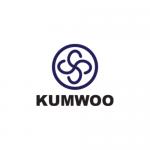 logo-kumwoo