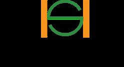 Samhwa Logo