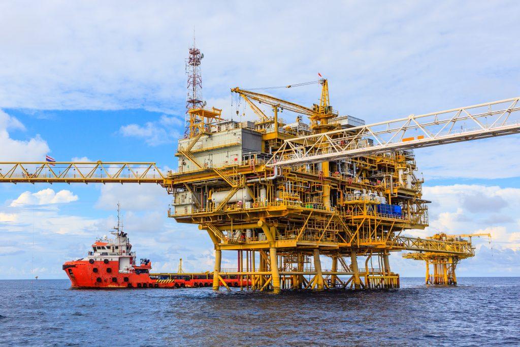 hfs-oil-gas